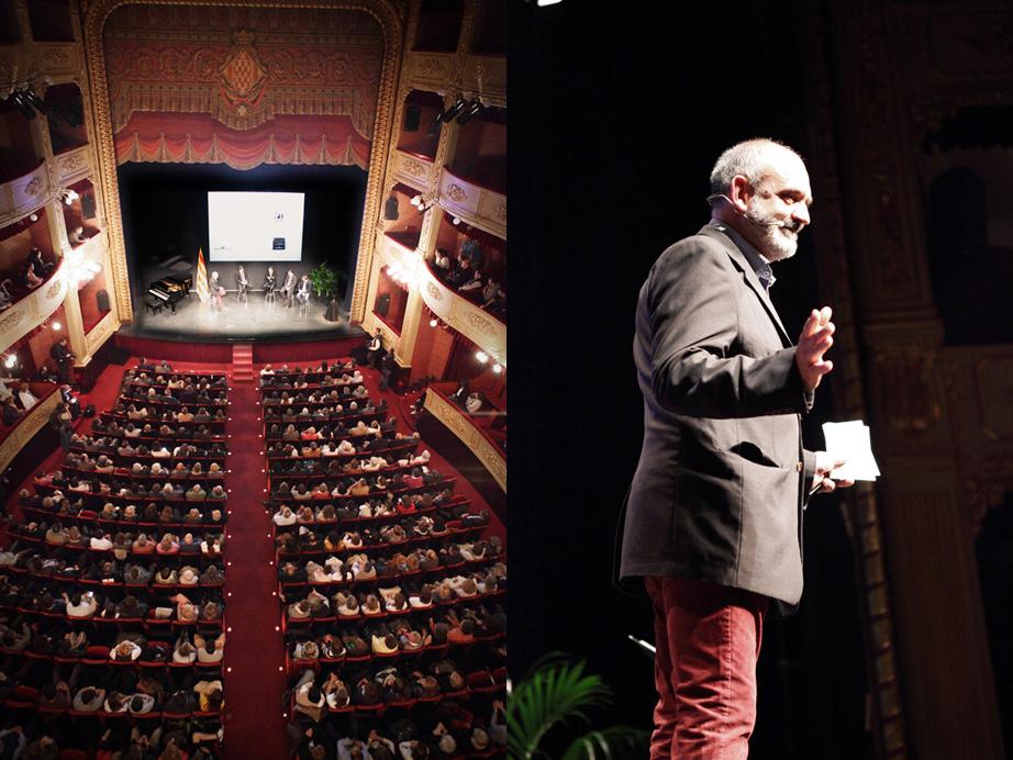 teatre_a