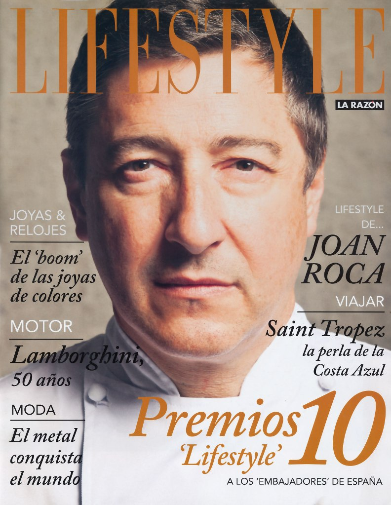 revista-lifestyle