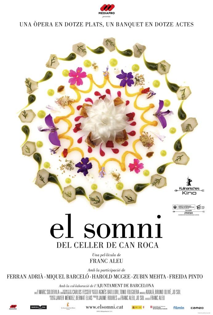 AF-el-Somni-Poster-cat1