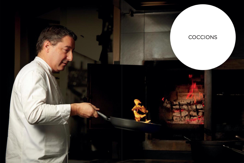Cuina amb joan roca cocina con joan roca cellercanroca for Libro cocina al vacio joan roca pdf
